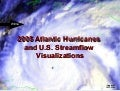 2005 Hurricanes Revised