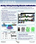 (2007) Bio-Key: Privacy Preserving Biometric Authentication