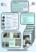 2008 - ALDinHE Conference Poster - CILASS case studies