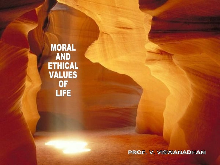 What is difference between morality and ethics? - Quora