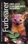 2009 10 Furbearer Guidebook