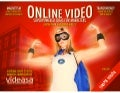 Online Video: Superpowered Ideas for Marketers (Synopsis Version)
