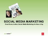 socStardom2: Social Media Marketing...