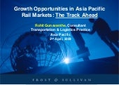 2009 04 Growth Opportunities In Asi...