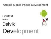 Introduction to Android by Demian N...