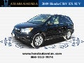 2009 Honda CR-V EX SUV Boston, MA