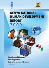2009 kenya national_human_developme...
