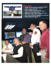Published in Nebraska Emerg Mgt Beacon