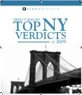 2009 ny topverdicts final (2)