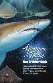 2009 Aquarium of the Pacific Visito...