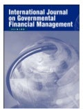 International Journal on Governmental Financial Management, 2010 Vol 2