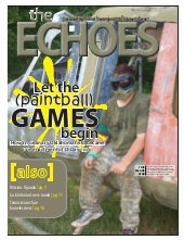 Issue 1 Sept 2010