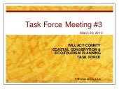 2010 3-23 Willacy County Task Force...