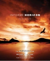 2010 horizon-report