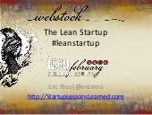 2010 02 19 the lean startup - webst...