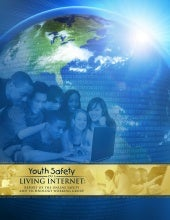 youth safety on a living internet