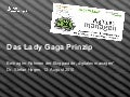 Business 2.0 - Das Lady Gaga Prinzip