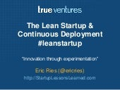 2010 09 23 lean startup for true ve...
