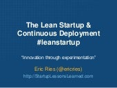 2010 10 25 lean startup for wealthf...