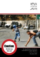 Caution: Children Ahead - The Illeg...