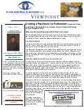 2010 12 viewpoint 4 page newsletter