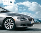 2010 BMW 650i Convertible Boston