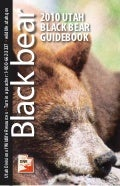2010 Bear Guidebook