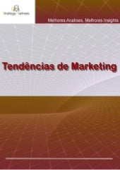 E-Book Tendências de Marketing DOM...