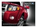 2010 Ford Escape Hybrid Cole Story Ford Kalamazoo MI