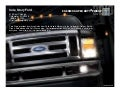2010 Ford F Series Super Duty Pickup Cole Story Ford Kalamazoo MI
