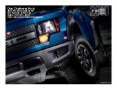 2010 Don Chalmers Ford F 150 Albuqu...