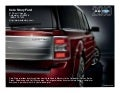 2010 Ford Flex Cole Story Ford Kalamazoo MI