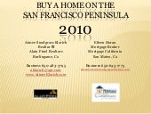 2010 Home Buying Seminar