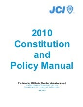 2010 jci constitution_and_policy_ma...