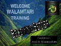 2010Nov23   Becoming Better [Rev] - WALAMTARI - Please download and view to appreciate animation aspects