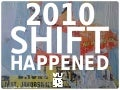 2010 shift happened_vujade