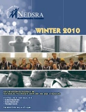 2010 Winter Brochure
