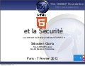2011 02-07-html5-security-v1