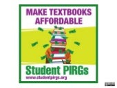 2011-02-24 Making Textbooks Afforda...