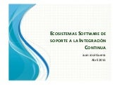 2011 04 ecosistemas software de sop...