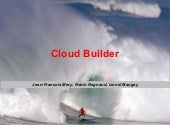 2011.06.24. Cloud builder - Forum d...