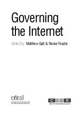 2011-GoverningtheInternet.pdf