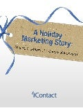 2011 Holiday Marketing Guide