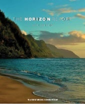 Horizon report 2011