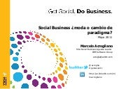 2011   social business - internet d...