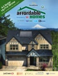 2011 Street Of Affordable Homes Show Magazine