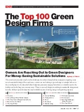 2011 top 100-green_design_firms