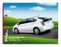 2011 Toyota Prius For Sale In Virginia Beach VA | Checkered Flag Toyota
