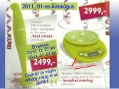Oriflame news 1011. catalog one!
