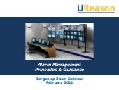 20110204 alarm management seminar u...
